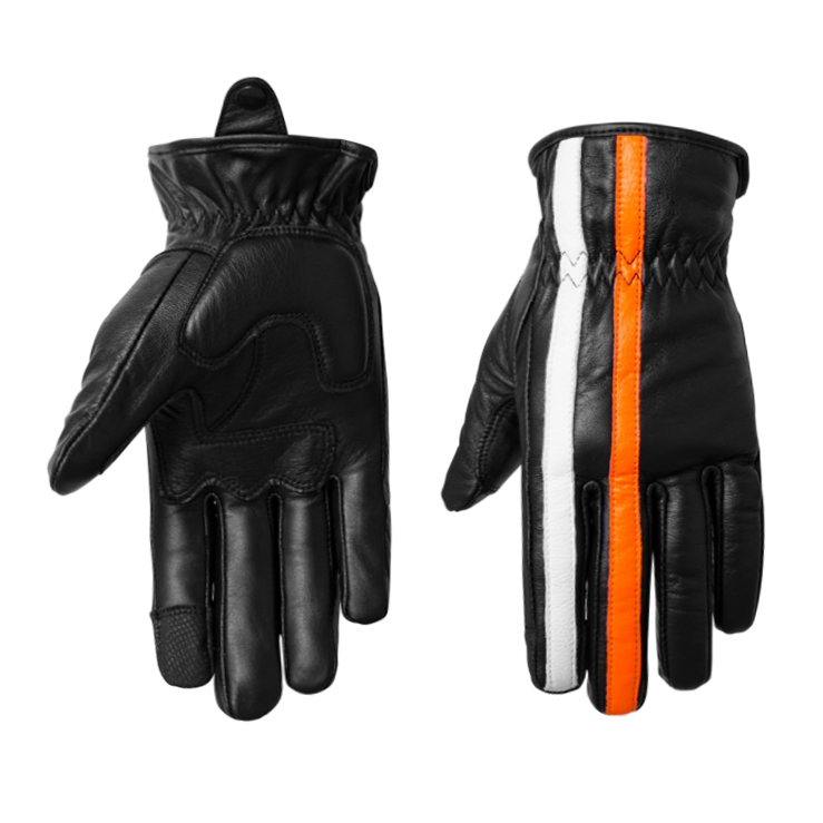 CAIMAN GLOVE 002 (SMART TOUGH)
