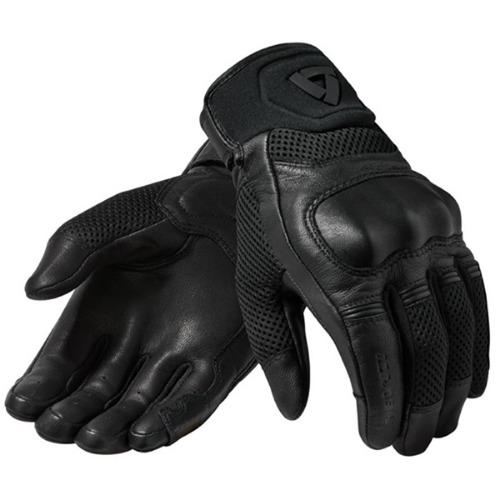 [레빗 글러브] REVIT - ARCH GLOVE BLACK