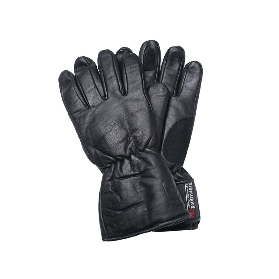 BELSTAFF WINTER GLOVES