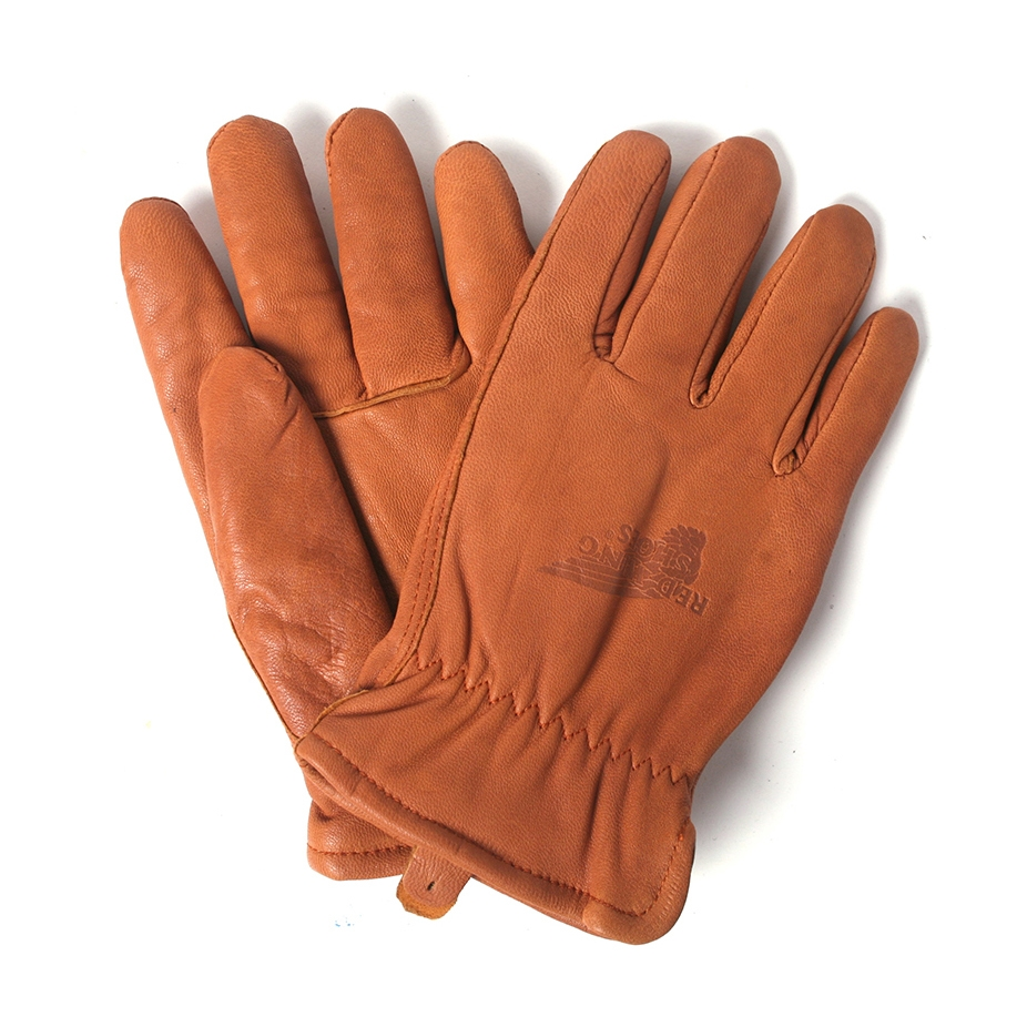 [20% SALE] Red Wing Thinsulate Gloves [WINTER]
