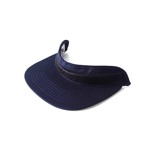 RETROVER SNAP BACK (NAVY)