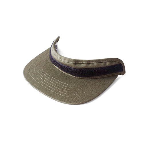 RETROVER SNAP BACK (KHAKI)