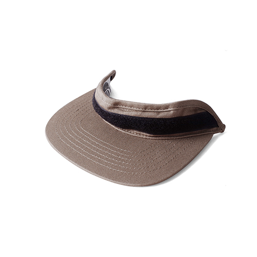 RETROVER SNAP BACK (BEIGE)