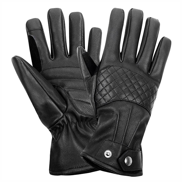 [벨스타프 레더 장갑] BELSTAFF FULL GRAIN GOAT GLOVES