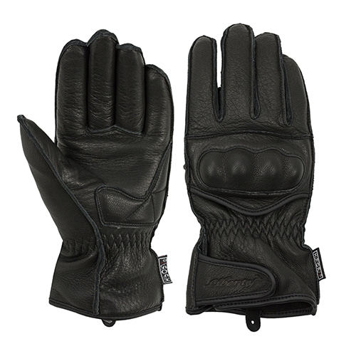 LIVERTY CLASSIC PROTECTOR BLACK [WINTER]