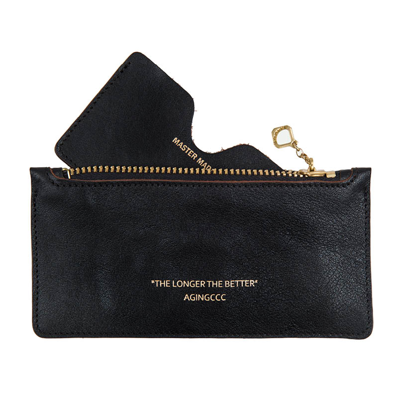 AGINGCCC - 265# STANDARD CARD POUCH