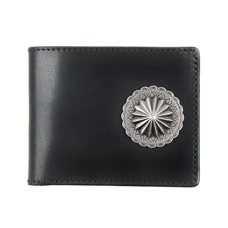 AGINGCCC - 285# CONCHO 0317 WALLET