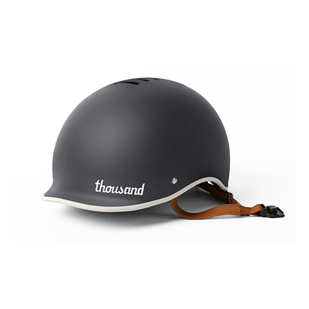 Thousand - HERITAGE COLLECTION Carbon Black