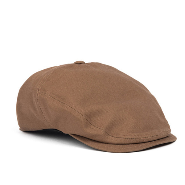 WILDBRICKS - BS HUNTING CAP (brown)