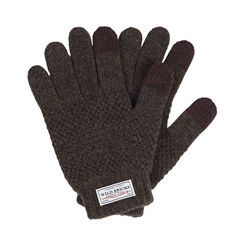 WILDBRICKS - WB GLOVES