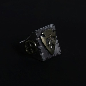 Helldorado - Arrowhead Mexican Ring