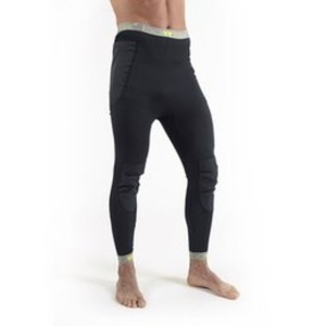 BOWTEX STANDARD LEGGINGS  BLACK
