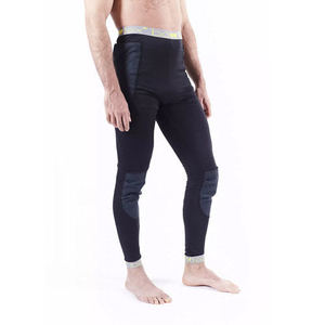 BOWTEX ESSENTIAL LEGGINGS