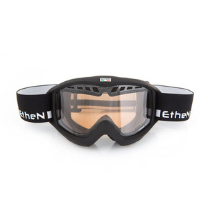 Ethen Vintage Wild Goggle - The Reunion Special Edition