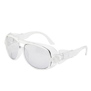[더블랙 라이딩 방풍 고글] THE BLAK - PHOTOCHROMIC GOGGLE CLEAR