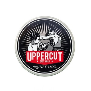 UPPERCUT DELUXE - EASY HOLD / 2.5oz