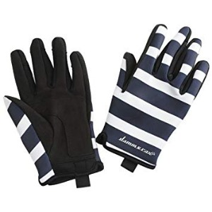 [담트락스 글러브] DAMMTRAX - BORDER WET GLOVES - NAVY