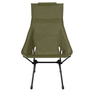 [헬리녹스 택티컬 선셋체어] Helinox - Tactical Sunset Chair Military Olive