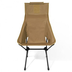 [헬리녹스 택티컬 선셋체어] Helinox - Tactical Sunset Chair Coyote Tan