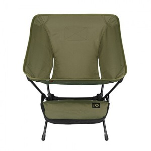 [헬리녹스 택티컬 체어] Helinox - Tactical Chair Military Olive