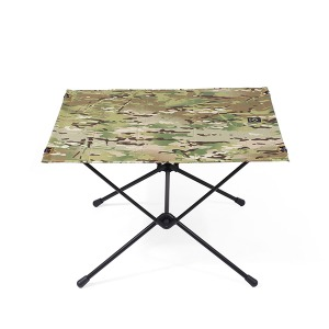 [헬리녹스 택티컬 테이블] Helinox - Tactical Table (L) Multicam Camo