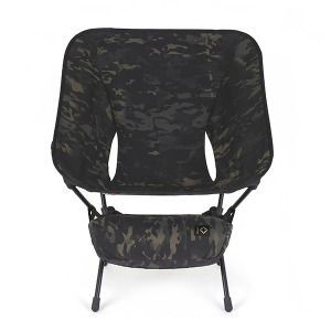 [헬리녹스 택티컬 체어 라지] Helinox - Tactical Chair (L) Multicam Black