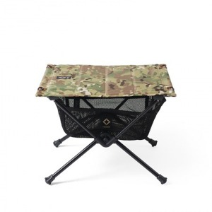 [헬리녹스 택티컬 테이블] Helinox - Tactical Table (S) Multicam Camo