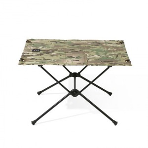 [헬리녹스 택티컬 테이블] Helinox - Tactical Table (M) Multicam Camo