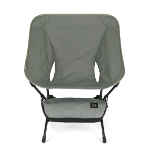 [헬리녹스 택티컬 체어 라지] Helinox - Tactical Chair (L) Foliage Green