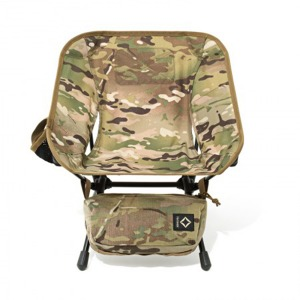[헬리녹스 택티컬 미니 체어] Helinox - Tactical Chair Mini Multicam Camo
