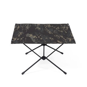 [헬리녹스 택티컬 테이블] Helinox - Tactical Table (L) Multicam Black
