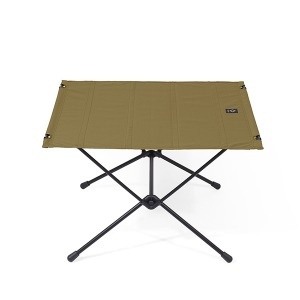 [헬리녹스 택티컬 테이블] Helinox - Tactical Table (L) Coyote Tan