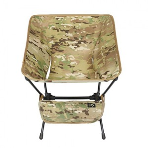 [헬리녹스 택티컬 체어] Helinox - Tactical Chair Multicam camo