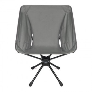 [헬리녹스 택티컬 스위블 체어] Helinox - Tactical Swivel Chair Foliage Green