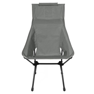 [헬리녹스 택티컬 선셋체어] Helinox - Tactical Sunset Chair Foliage Green