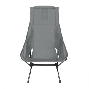 [헬리녹스 택티컬 체어2] Helinox -  Tactical Chair Two Foliage Green