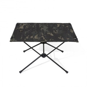 [헬리녹스 택티컬 테이블] Helinox - Tactical Table (M) Multicam Black