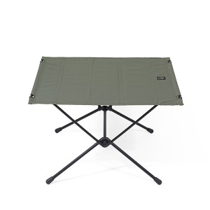 [헬리녹스 택티컬 테이블] Helinox - Tactical Table (L) Foliage Green