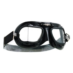[할시온 고글] HALCYON - MARK9 RACING RACING GOGGLE
