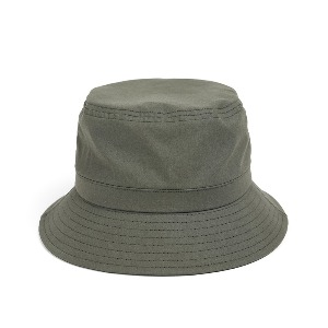 [와일드브릭스 버킷햇] WILDBRICKS - CT RIPSTOP BUCKET HAT (khaki)