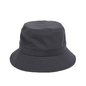 [와일드브릭스 버킷햇] WILDBRICKS - CT RIPSTOP BUCKET HAT (navy)