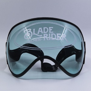 [블레이드라이더 고글]BLADE RIDER-GOGGLES  LIMMITED EDITION GREEN