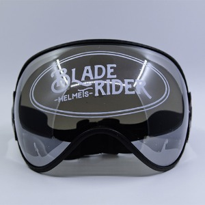 [블레이드라이더 고글]BLADE RIDER-GOGGLES CHROME MIRROR