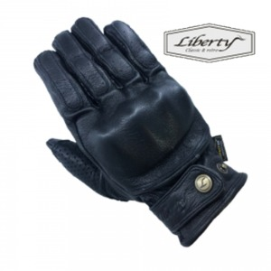 [리버티 글러브]LIVERTY- 015 MIDWAY NEO CLASSIC GLOVE
