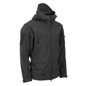 [스페이버 툰드라 자켓] Spaver - Spaver Tundra Soft Shell Jackt (3COLOR)