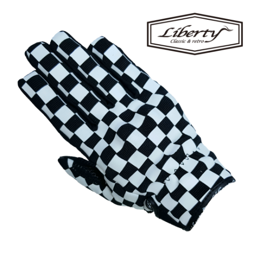[리버티 클래식 글러브]LIVERTY- 058 VICTORY SUMMER BASIC GLOVES