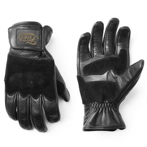 "[퓨얼 글러브] Fuel - ""Rodeo"" Glove Black"