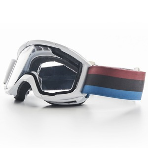 "[퓨얼 고글] Fuel ""Rally Raid"" Goggles"