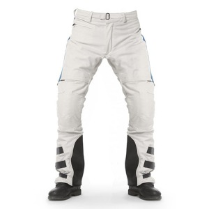 "[퓨얼 팬츠] Fuel - ""Rally Raid"" Pants"