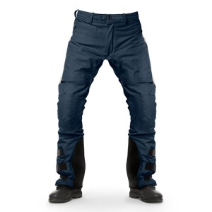 "[퓨얼 팬츠] Fuel - ""Rally Raid"" Petrol Pants"
